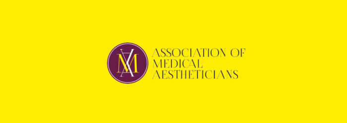 Учредително събрание на Асициация на българските козметици