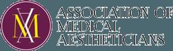 Асоциация на медицинските козметици