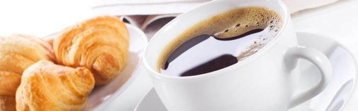 Протокол от проведена работна закуска на Асоциацията на медицинските козметици на 22.01.2019