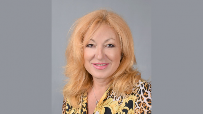 """Медицински Колеж """"Йорданка Филаретова"""" застава зад АМК"""