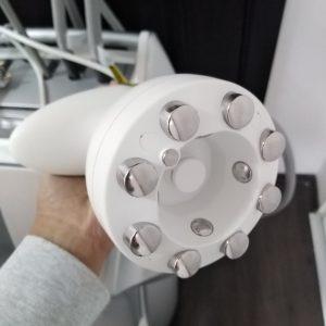 Venus Legacy™ - медицински апарат