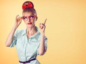 Авторски права за музиката в козметичните салони